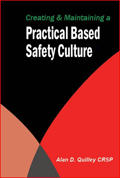 Safety Results Book