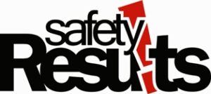 Safety Results logo