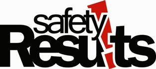 Safety Results